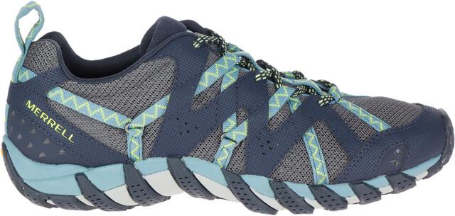 liquidadora de zapatos merrell lang